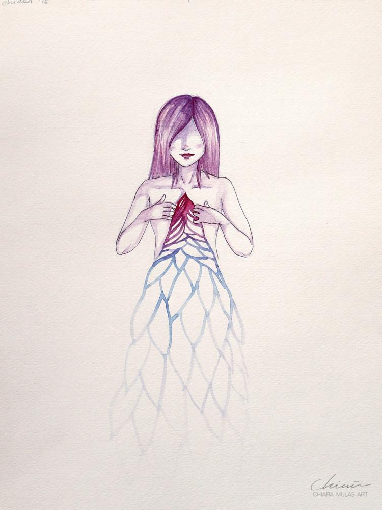 inner-mermaidwm
