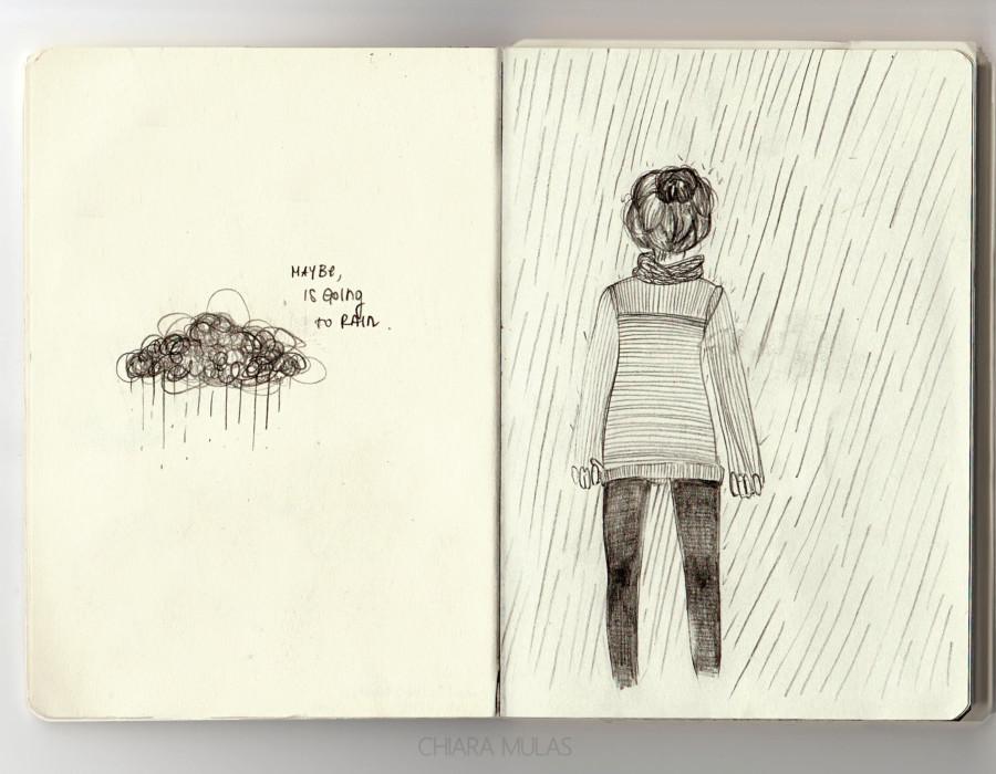 maybe-rain-WM