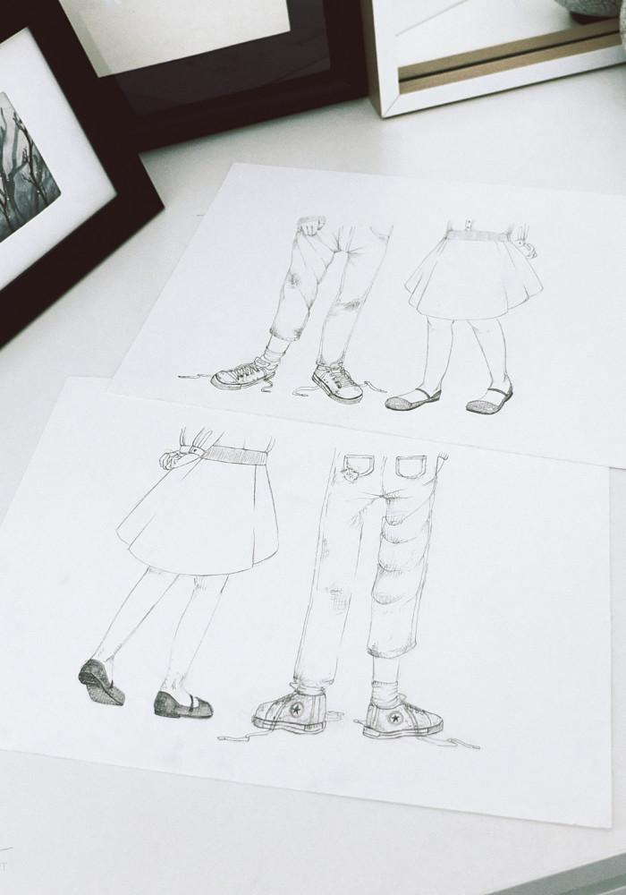 kids-legs