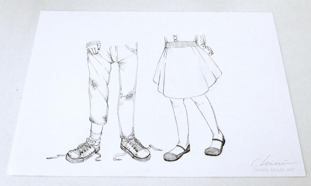 kids-legs2