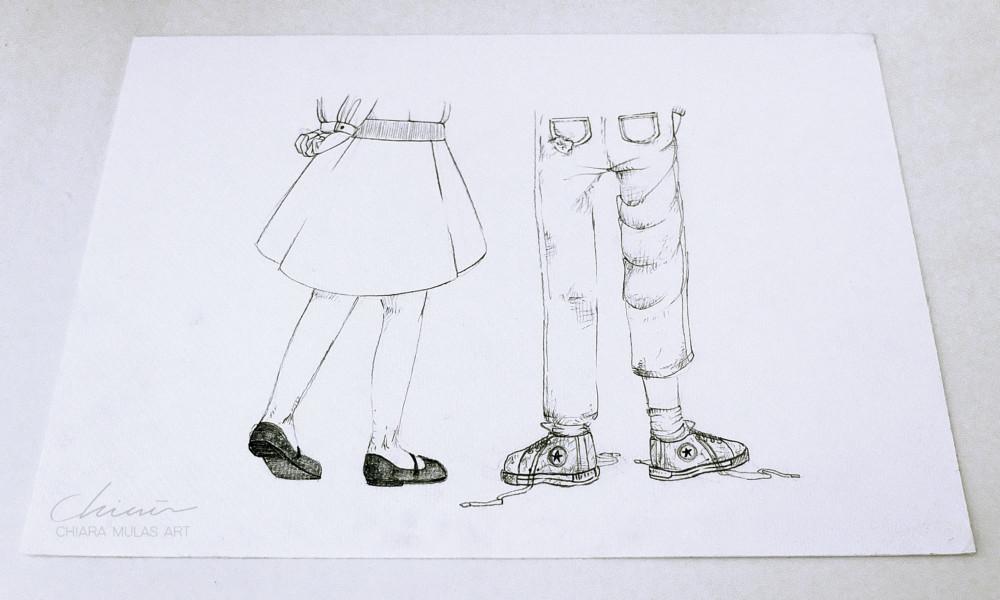 kids-legs3