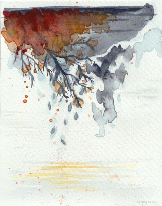 tree-autumn