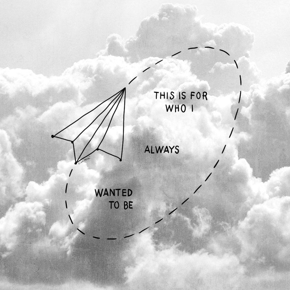 18-06-17—geometric2