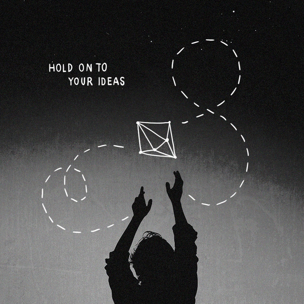 18-06-17—geometric4