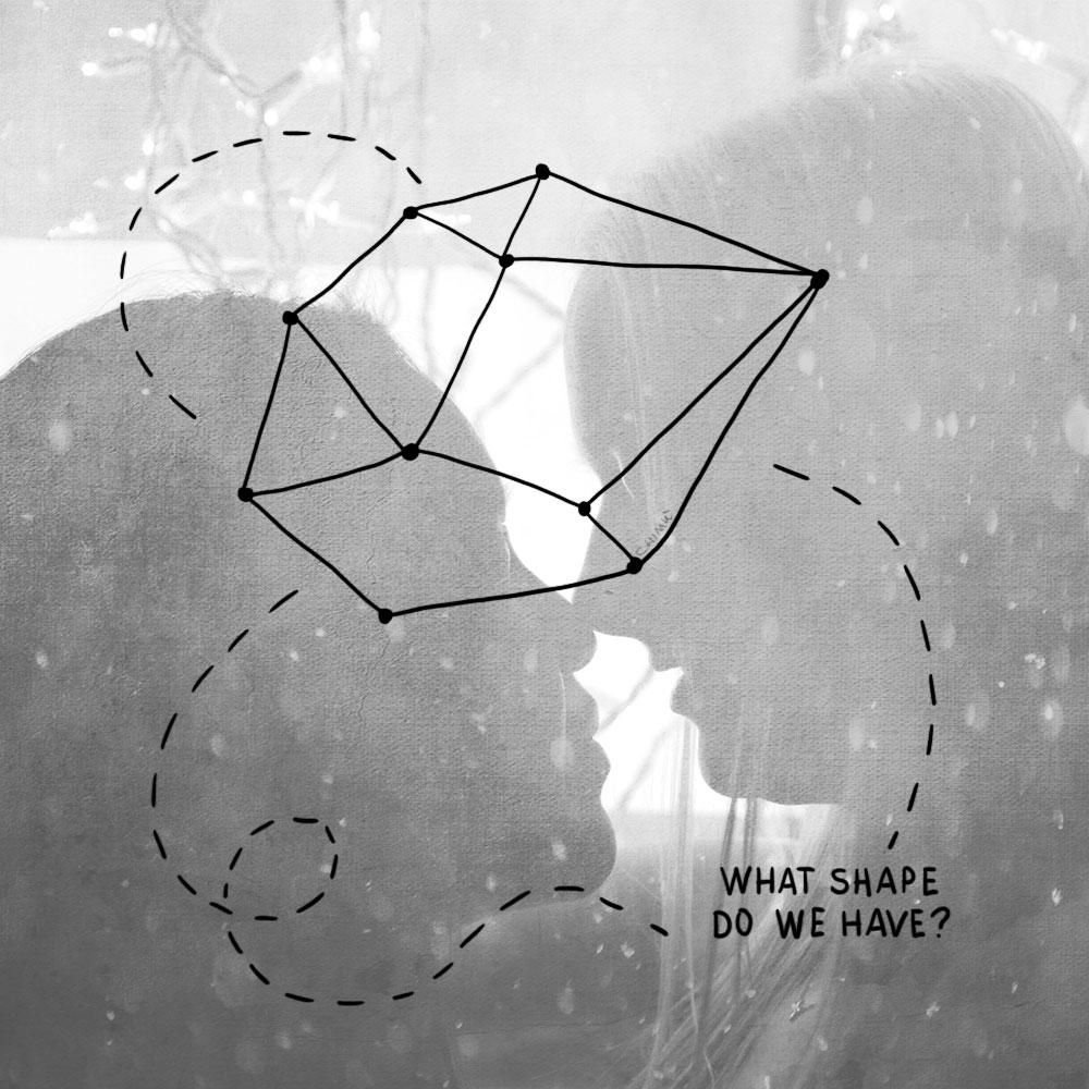 18-06-17—geometric6