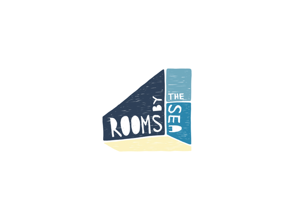 rooms-by-the-sea-indie-firenze-chimu-logo-graphic-design-illustration