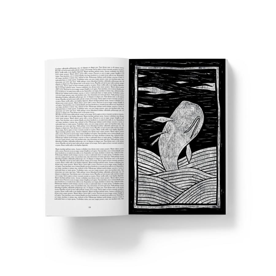 chiara-mulas-accademia-cappiello-moby-dick-linocut-illustrazioni-chimù (3) – Copia