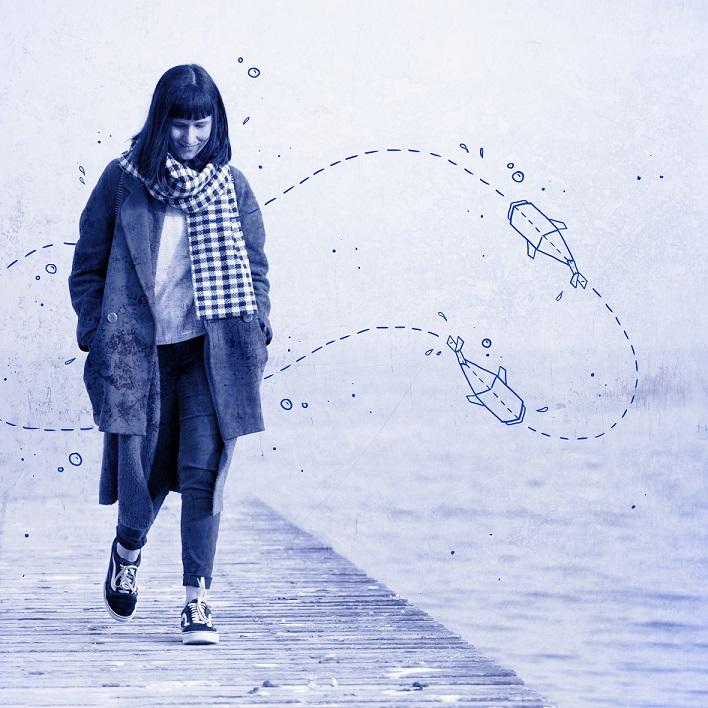 chimù-vy-music-illustration-graphic-design-social-media (10)