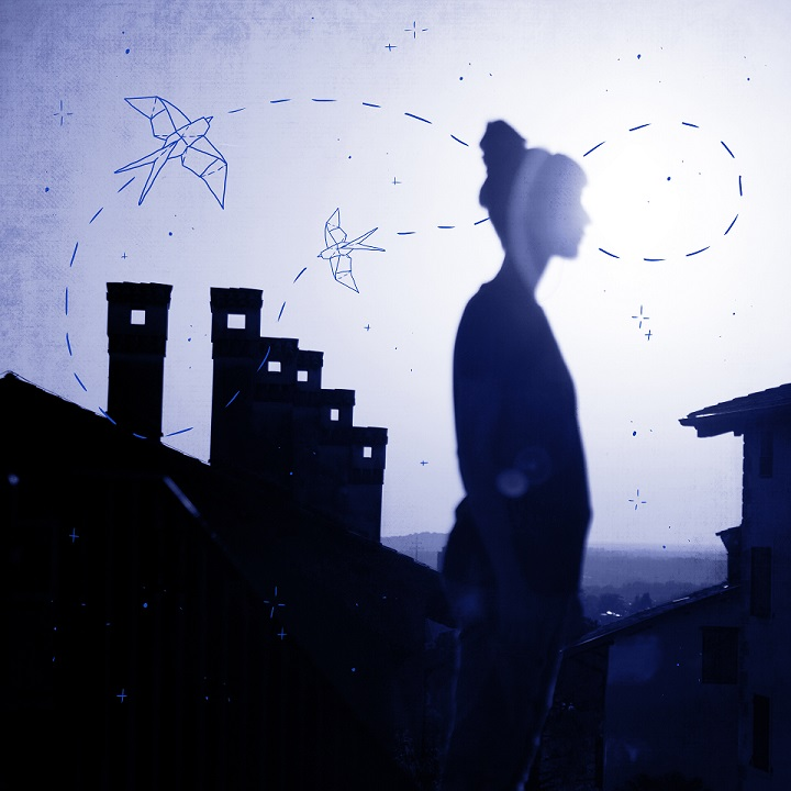 chimù-vy-music-illustration-graphic-design-social-media (2)