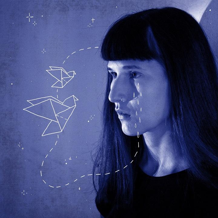 chimù-vy-music-illustration-graphic-design-social-media (3)
