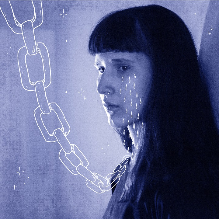 chimù-vy-music-illustration-graphic-design-social-media (9)