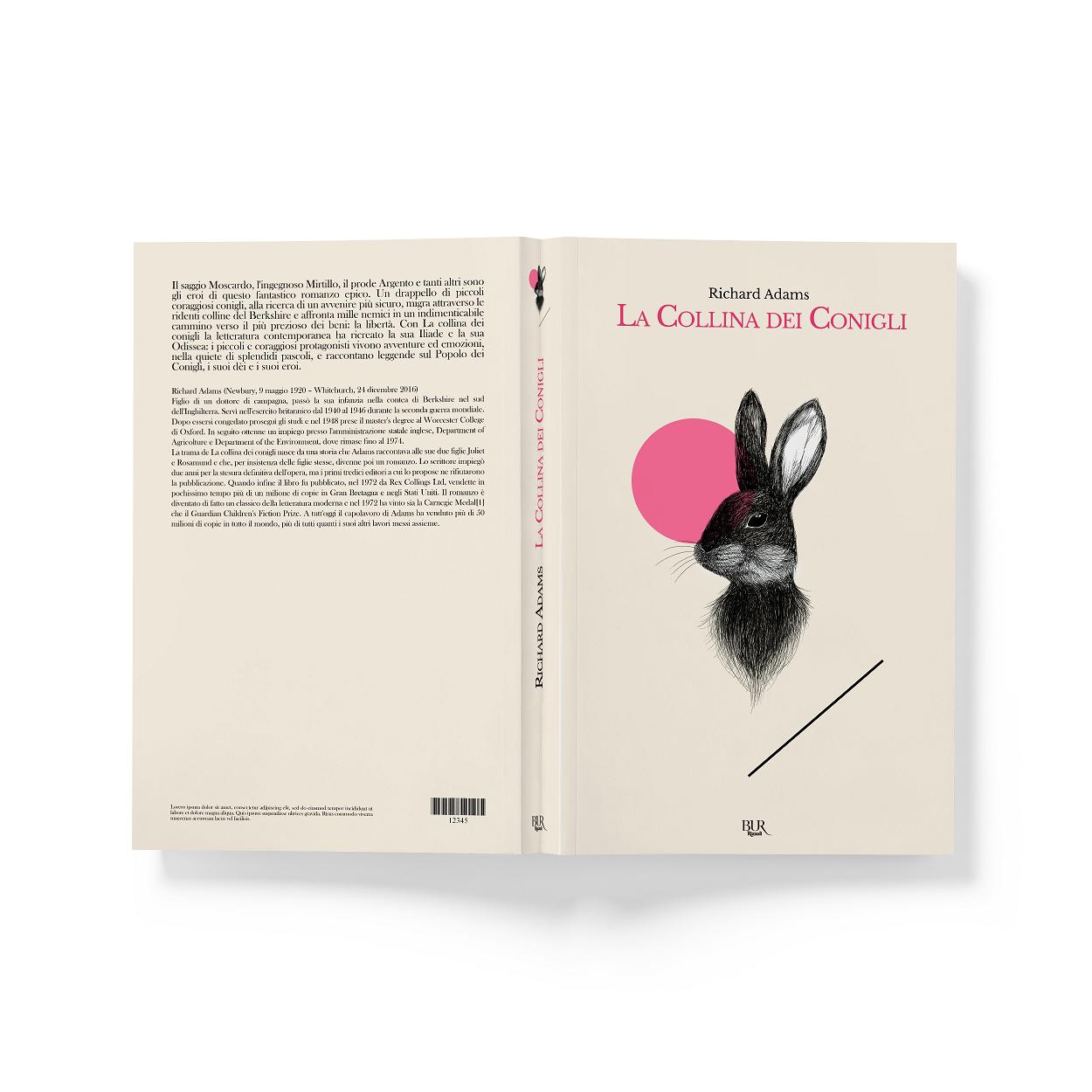 mulas-chiara-illustration-watership-down-collina-dei-conigli-richard-adams-netflix-chimù-illustration-cover (2)
