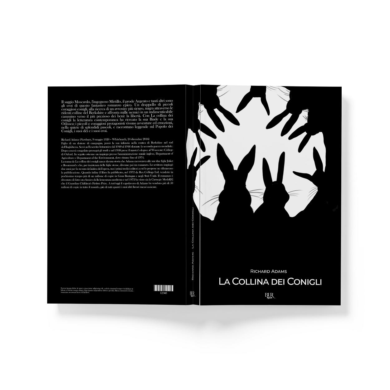 mulas-chiara-illustration-watership-down-collina-dei-conigli-richard-adams-netflix-chimù-illustration-cover (3)